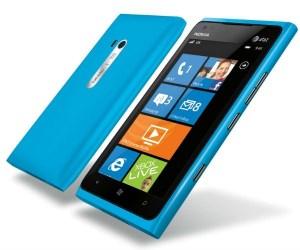 lumia900 lumia900