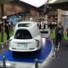 sim-lei-5 Prototype SIM-LEI EV Gets 190 Mile Range