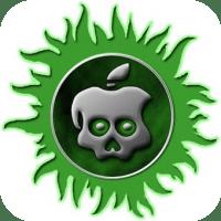 thumb_absinthe-a5-greenpois0n-icon1