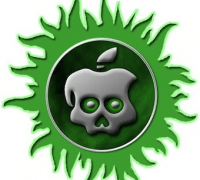thumb_absinthe-a5-greenpois0n-icon1