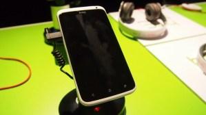 HTC-one-x-3 htc-one-x-3