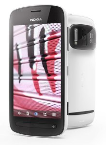 Nokia-808-PureView-White_back-and-front Nokia-808-PureView-White_back-and-front