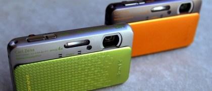 Sony-Cyber-shot-DSC-TX20_1