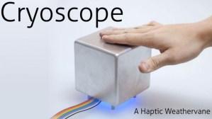 cryoscope-2 cryoscope-2