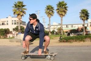 zboard-motorized-skateboard-1 zboard-motorized-skateboard-1