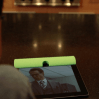 zooka3 Zooka Is Like A Bluetooth Bass Bazooka For Your iPad (Video)