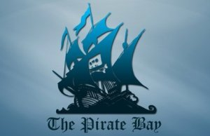 120320-pirate Homepage - Random