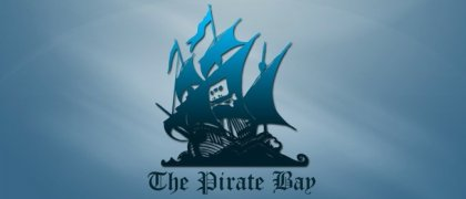 120320-pirate
