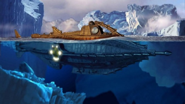 20-000-leagues-under-the-sea-original-650x365