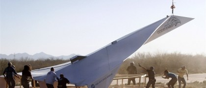 800-pound-paper-airplane