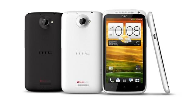 HTC-one-x-ICS