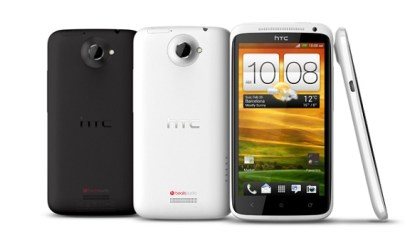 HTC-one-x-ICS