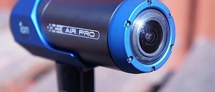 ION-Air-Pro-POV-camera