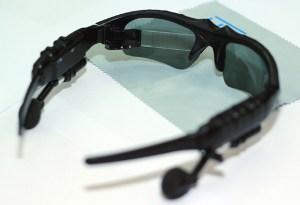 Lumus-OE-31-in-eyewear Lumus-OE-31-in-eyewear