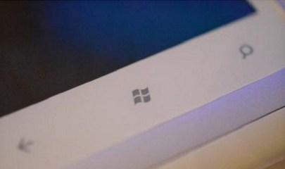 Windows-Phone-8-qualcomm