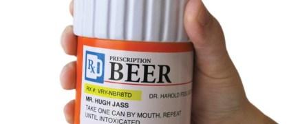 prescription_beer-holder