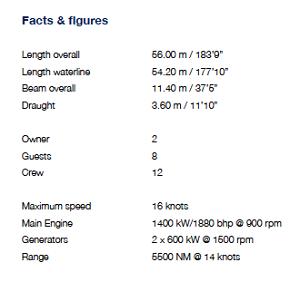 qi-Feadship-Superyacht15 qi-Feadship-Superyacht15