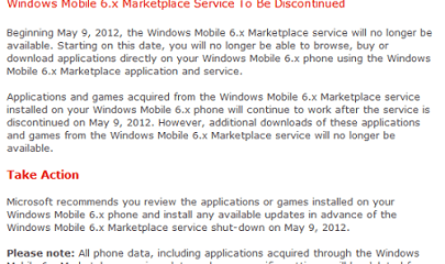 windows-mobile-marketplace-shutdown