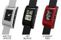 120412-watch