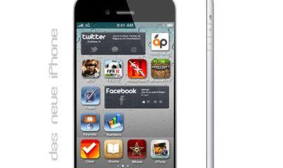 120424-iphone