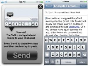 Black-sms-iphone-app1 Black-sms-iphone-app1