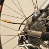 adaptrac-4 ADAPTRAC: Change Your Mountain Bike's Tire Pressure While Riding It