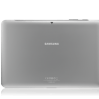 gt4 Samsung Galaxy Tab 2 And Two New Media Players Heading To The US