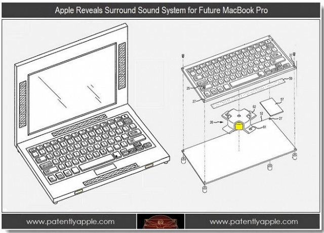 macbook-surround-sound