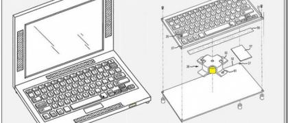 macbook-surround-sound
