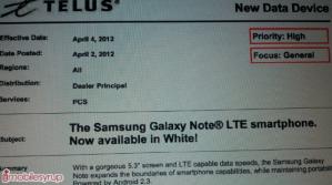 telus-white-galaxy-note telus-white-galaxy-note