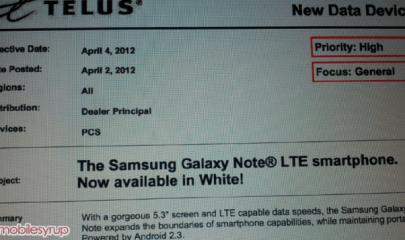 telus-white-galaxy-note