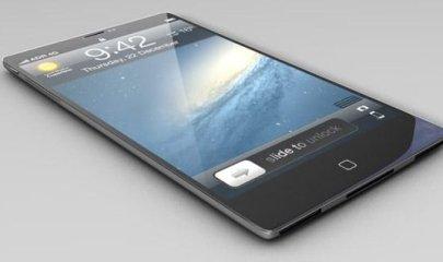 120501-iphoneplus