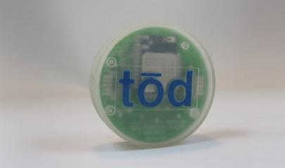 tod_beacon