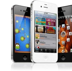 ios-platform-20111012 ios-platform-20111012