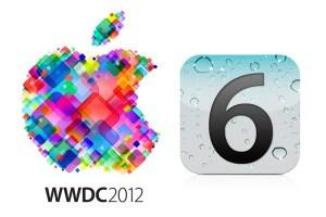 wwdc2012 wwdc2012