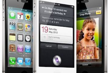 120725-iphone