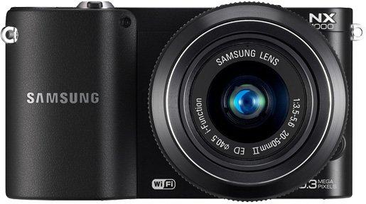 19-Samsung-NX1000