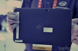 intel-tablet-clover-trail-verge-003_large_verge_medium_landscape intel-tablet-clover-trail-verge-003_large_verge_medium_landscape