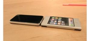 iphones3 iphones3