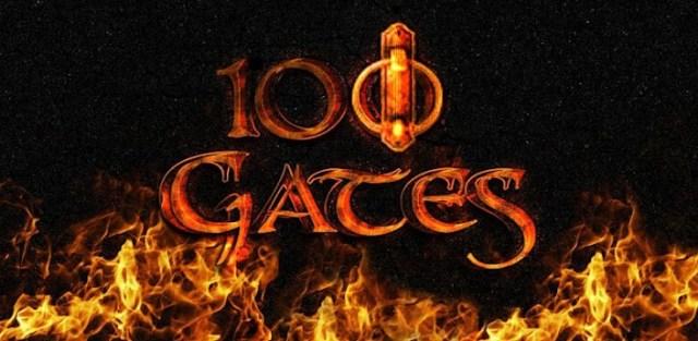100gates_1
