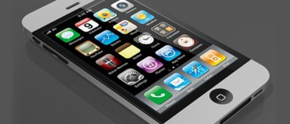 120822-iphone