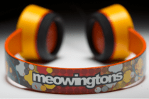 meowphones