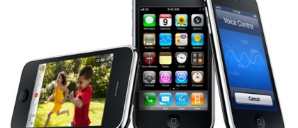 120913-iphone3gs