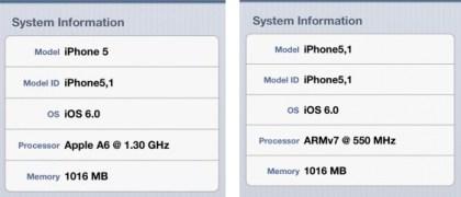 120927-apple