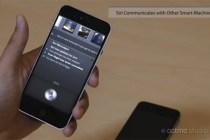 iphone-5-atma