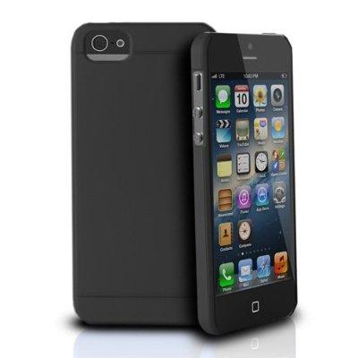 iphone-5-case