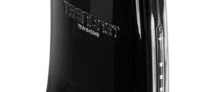 trendnet-300