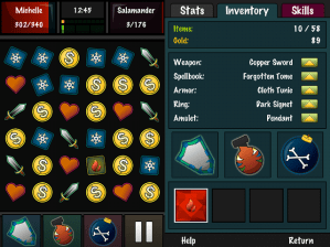 dungeonstory-1 dungeonstory 1