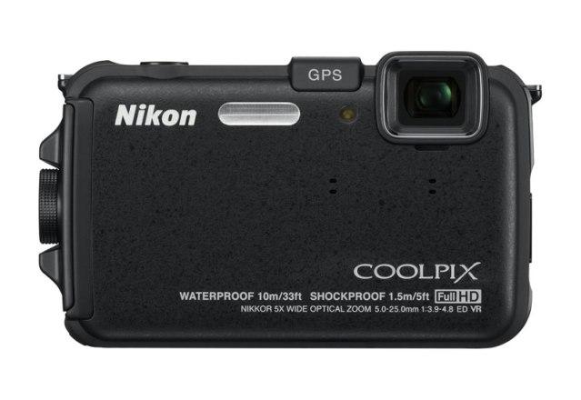 nikon-coolpix-aw100