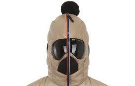 storm_trooper_jacket